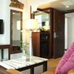 aiyara-grand-hotel-pattaya-6