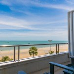 baron-beach-front-living-pattaya-1