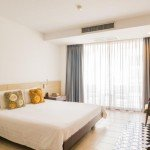 baron-beach-front-living-pattaya-4