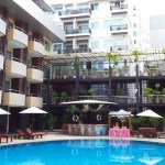 baron-beach-pattaya-1