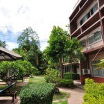 basaya-beach-hotel-resort-pattaya-1