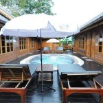 basaya-beach-hotel-resort-pattaya-3