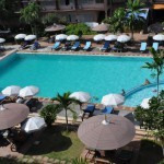 basaya-beach-hotel-resort-pattaya-4
