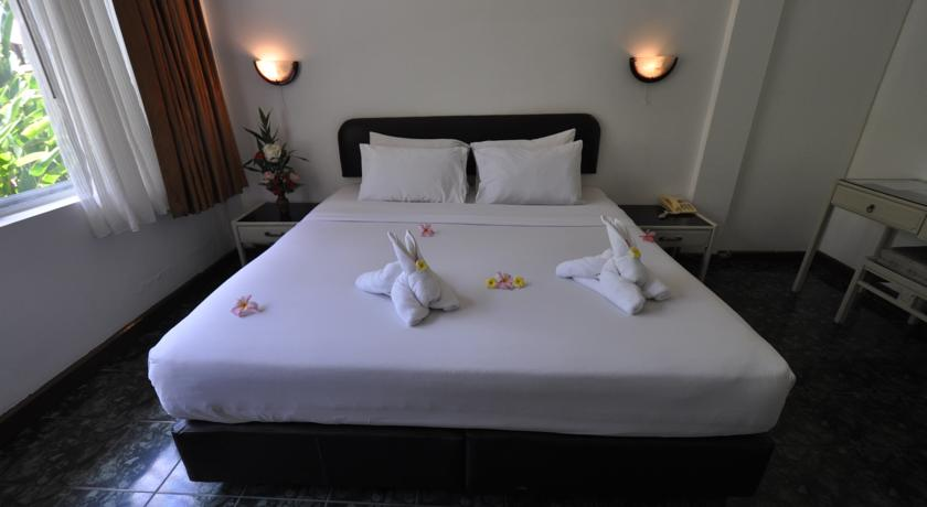 basaya-beach-hotel-resort-pattaya-6