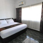 basaya-beach-hotel-resort-pattaya-7