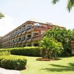 botany-beach-resort-pattaya-1