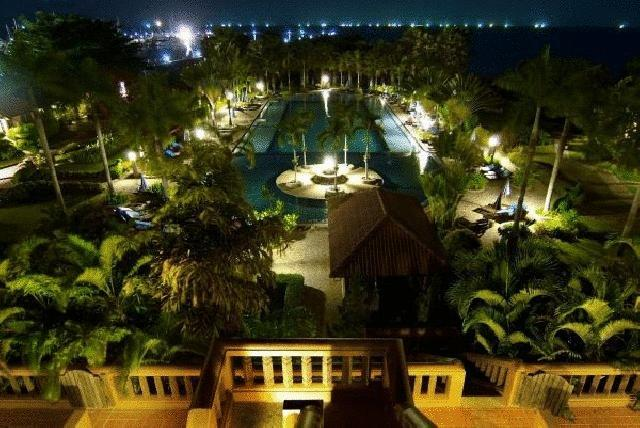 botany-beach-resort-pattaya-6