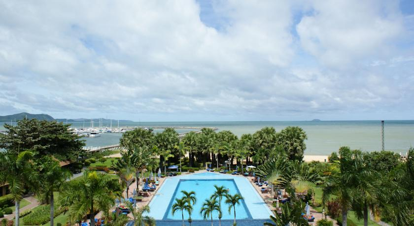 botany-beach-resort-pattaya-8