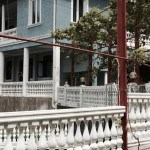 guesthouse-gonio-2