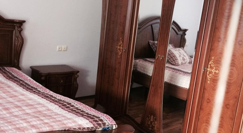 guesthouse-gonio-3