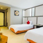 sea-breeze-jomtien-resort-4