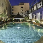 sunbeam-hotel-pattaya-1
