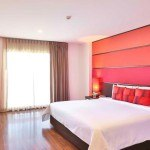 sunbeam-hotel-pattaya-3