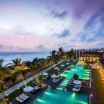 centara-ceysands-resort-spa-1