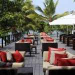 centara-ceysands-resort-spa-3