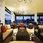 centara-ceysands-resort-spa-4