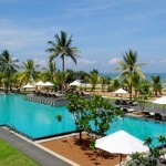 centara-ceysands-resort-spa-5
