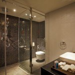 centara-ceysands-resort-spa-6