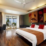 centara-ceysands-resort-spa-7