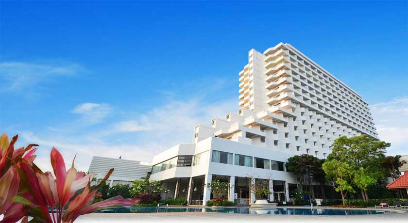 welcome-jomtien-beach-hotel-1