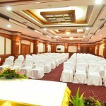 welcome-jomtien-beach-hotel-3