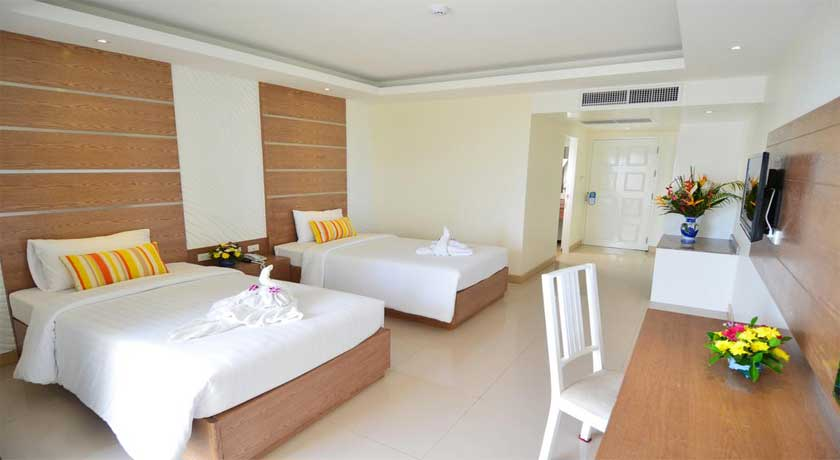 welcome-jomtien-beach-hotel-5