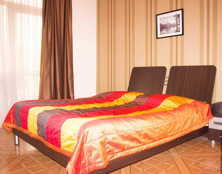 irise-hotel-bedroom-2