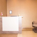 irise-hotel-reception