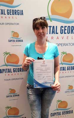 student-capital-georgia-travel