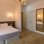 hotel-alliance-tbilisi-room-2