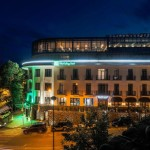 Holiday-Inn-Telavi-1