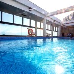 Holiday-Inn-Telavi-4