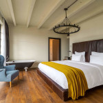 rooms-hotel-8